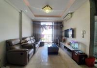 Cần bán gấp Chung cư Luxcity Quận 7 85m2, 3PN, 2WC giá cực rẻ