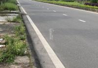 Bán nhanh lô đất mặt tiền Mỹ Cảnh, Bảo Ninh, Đồng Hới chỉ 4x tr/m2. LH 0968551143
