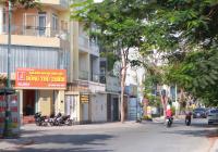 Bán khu 10 mẫu Phú Nhuận 0902454669