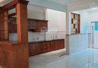 Nhà cần bán gấp hẻm Đông Hưng Thuận 06, Phường Tân Hưng Thuận, Q. 12, DT: 6 x 16.5m, 5 tỷ 500tr