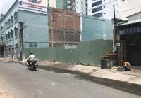 Chính chủ gửi bán khuôn đất vàng đường Nam Quốc Cang, Quận 1. DT 5x18m LH 0903632392