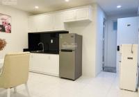 Nhà mới xây 25PN DT: 8x25m Quận Bình Thạnh