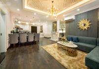 Chính chủ cần bán căn hộ 4PN Vinhomes Metropolis vip hồ tây 148m2 M3 căn 10 LH 086.991.2010
