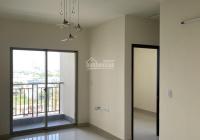 Bán căn hộ Bình Tân, 1PN 1tỷ38 / 2PN 1tỷ6 / 3PN 1tỷ95, giao nhà mới. Dọn vào ở ngay