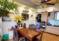 Cho thuê nhà Nguyễn Ngọc Nại 35m2*5 tầng, giá 11tr/tháng - Liên hệ 0982801844 miễn trung gian