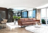 Bán gấp căn hộ Panorama, Phú Mỹ Hưng, Q7. DT 121m2, 3PN - 2WC giá 5.8 tỷ, LH 0914266179