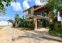 Nhượng lại resort 913m2 Bãi Ông Lang Phú Quốc - cách biển 2 phút đi bộ
