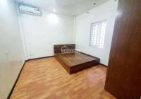 Cho thuê phòng trọ 325C, Đường Phố Vọng, Phường Đồng Tâm, Quận Hai Bà Trưng, Hà Nội
