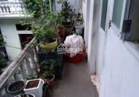 Cho thuê phòng tầng 2 giá rẻ 227A Phố chợ Khâm Thiên, Phường Trung Phụng, Quận Đống Đa