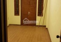 Còn 1 phòng trong nhà cho thuê nốt giá rẻ số 35B/105 Nguyễn Đức Cảnh, Tương Mai, Hoàng Mai