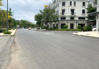 Bán 2 căn shophouse trục chính của dự án Lakeview City An Phú, quận 2, DT 5x20m, giá 20 tỷ