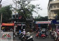 Bán nhà mặt tiền đường Lý Thường Kiệt quận Tân Bình, DT 10x35m, giá bán 96 tỷ