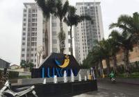 Chính chủ chung cư Luxcity cần bán 3 phòng ngủ