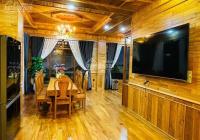 Chính chủ cần bán nhà mặt tiền Thành Thái, P. 12, Quận 10, 4.2x25m - 2 lầu, 31.8 tỷ