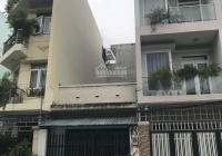 Cho thuê nhà số 02 đường 54, khu dân cư Đông Thủ Thiêm, P.Bình Trưng Đông, Q2, giá 6 triệu/tháng