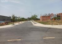 Bán đât nền 5 x 20 xã Phước Vĩnh An - đã có sổ hồng riêng -giá 1ty600. LH 0983830909