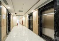 Chính chủ bán căn 2PN Sunshine City giá tốt chỉ 46,5 triệu/m2