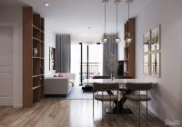 Cần tiền bán cắt lỗ CH tại chung cư CC Roman Plaza DT: 69m2, 2PN, 2VS, nhà đẹp 2,2 tỷ LH 0987459222