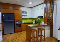 Bán gấp căn hộ Green Stars 102m2 3PN full nội thất đẹp giá 3,2 tỷ bao phí. LH 0932246626