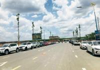 Cơ hội đầu tư shophouse vị trí đắc địa nhất tại Century khu đô thị sân bay sầm uất nhất Long Thành
