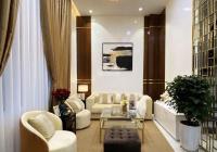 Bán nhà 3 tầng kiệt 3m Mai lão Bạng - Full nội thất, LH: 0936444352