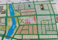 Chuyên đất nền sổ đỏ dự án Kiến Á, Phước Long B, Quận 9, LH: 0903.382.786 Thọ