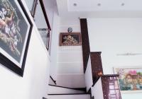 Bán nhà đẹp tại TP Biên Hòa, P. An Bình (thu nhập thụ động 35 tr/tháng)