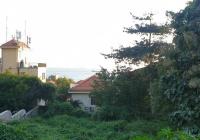 Bán 2 lô đất biệt thự khu Đồi Sứ, phường 1, 730.8m2, hướng Đông Bắc, 60 tỷ
