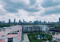 Bán nhà mặt tiền Nguyễn Cơ Thạch, dự án Lakeview 1, hầm + 3 lầu, 7mx20m, giá 52 tỷ, xem nhà 24/7