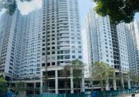 Chỉ 2 tỷ sở hữu ngay căn hộ 3 ngủ, 85m2 trung tâm quận Hoàng Mai