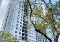 Chỉ 1,8 tỷ căn hộ 3PN 85m2 trung tâm quận Hoàng Mai, vay 0%, chiết khấu 3,5%, quà tặng 6 chỉ vàng