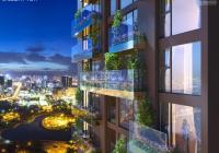 Dự án CC Green Diamond 93 Láng Hạ (giá tốt: 0981011233 Mr Vinh)