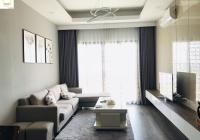 Chính chủ cần bán căn chung cư 2PN full nội thất tòa The Two Residence, giá 2.25 tỷ