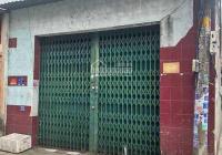 Vỡ nợ thanh lý nhà Phan Văn Đối, Bà Điểm, Hóc Môn 80m2, SHR, không thương lượng