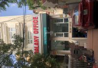 Chính chủ bán mà mặt phố Phùng chí kiên vị trí đẹp 8 tầng 1 hầm. Liên hệ 0839663999