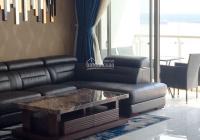 Cần bán Mini Penthouse 115m2 ,view trọn sông SG,đã có sổ hồng ,nhà mới 100% giá 4ty5,LH 0909938081