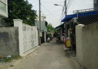 Bán nhà nhanh đường Trần Bình Trọng, gần cfe Gió vs Nước