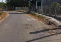 Bán 40m mặt tiền đường nhựa Tam Phước, Long Điền sẵn thổ cư, giá 5,2 tỷ