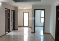 Chính chủ cần bán căn hộ chung cư IA20 Ciputra, Bắc Từ Liêm