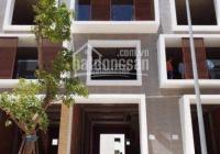 Chính chủ sang nhượng ngay căn nhà phố dự án Barya City dự án của nhật chỉ 3,95 tỷ. LH 0966436678