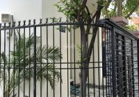 Mùa dịch hạ giá 600 triệu, chính chủ bán nhà đẹp tặng kèm nội thất cao cấp ở Phường 5, Quận Gò Vấp