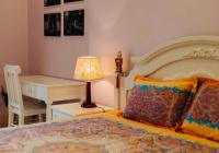 Phòng nhà trọ - căn hộ mini phố Yết Kiêu chỉ từ 3,2tr đến 5,2tr/th đủ đồ - mới - sạch sẽ - an ninh