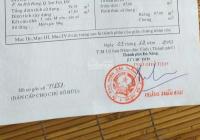 Bán nhà cấp 4 kiệt Nguyễn Văn Thoại, gần 90m2, giá 4.5 tỷ