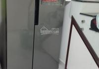 Vỡ nợ bán nhà 1 lầu Hoàng Diệu Q4 55m2 SHR gần chợ tiện ở, LH 0798603158 Thanh