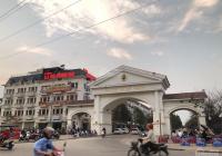 Bán nhà đất dịch vụ khu D, khu đô thị Đô Nghĩa, Yên Nghĩa, Hà Đông lô góc