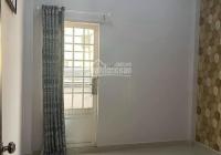 Nhà mặt tiền Hưng Phú P.10, Q.8, DT 3mx15m, 1 lầu, vị trí đẹp