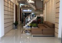 Dì 3 cần tiền bán gấp nhà ngay đường Trần Hưng Đạo Q5, 50m2, gần chợ - 0798428698