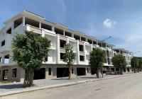 Ecoriver Hải Dương quỹ căn biệt thự, liền kề, nhà phố để ở và đầu tư giá tốt nhất LH: 0978 380 384