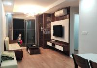 Bán căn hộ giá tốt nhất chung cư T&T 440 Vĩnh Hưng - Hoàng Mai - Hà Nội