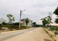 Đất đẹp 2 mt KQH Bàu Vá, Huế gần Vịt Thuận giá tốt